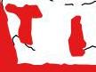 Vione archeologica - Tor dei Pagà - Strutture