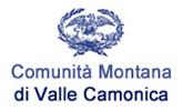 comunita' montana valle camonica