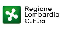 regione lombardia cultura