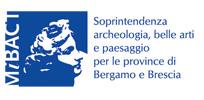 soprintendenza archeologia belle arti paesaggio bergamo brescia