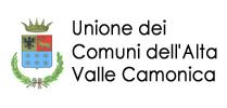 unione comuni alta valle camonica