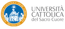 universita' cattolica sacro cuore