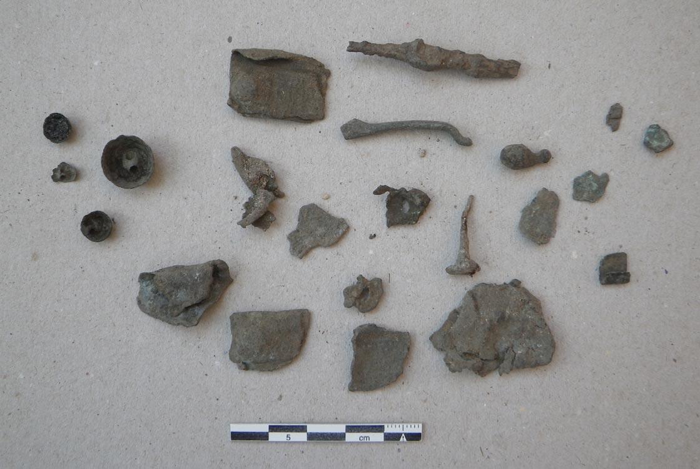 vione-archeologica-fase-protostorica-1