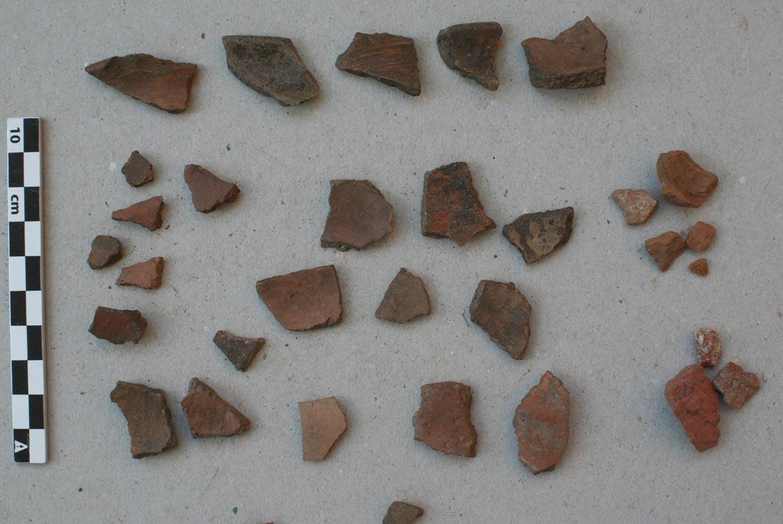 vione-archeologica-fase-protostorica-7