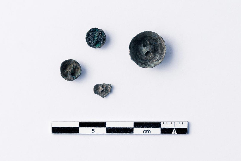 vione-archeologica-fase-protostorica-rogo-15